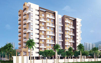 zenith-utsav-residency-phase-ii-in-2055-1578316552972