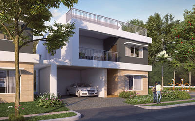 adarsh-sanctuary-in-161-1578403756305