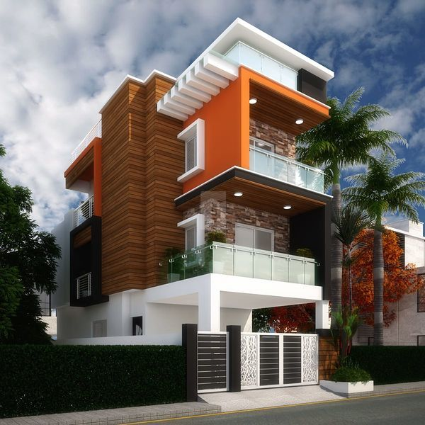Ask Me Homes Sabari - Project Images