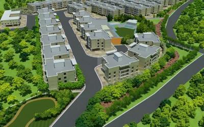 swapnalok-nagari-apartment-in-3518-1579009501392
