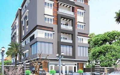 citizen-kapoor-towers-in-760-1579172651787
