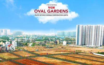 vgn-oval-gardens-in-6-1602747809436