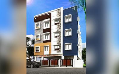 avittam-nammalwar-in-184-1603795821608