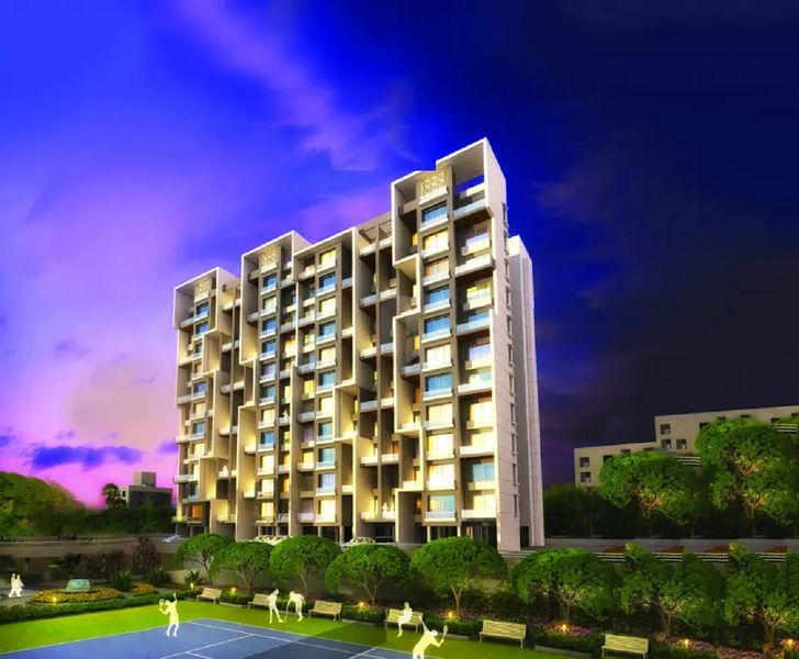 Guardian Eastern Meadows Phase 2 - Project Images