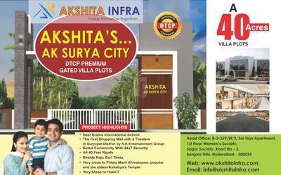ak-surya-city-in-571-1580292256682