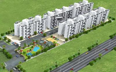 sancheti-belcastel-phase-ii-in-2052-1580304558507