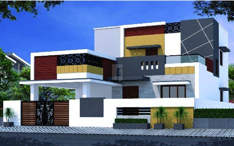 Anusri Varishtaa - Project Images