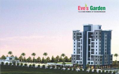 sancheti-eves-garden-phase-v-in-2052-1606733101783