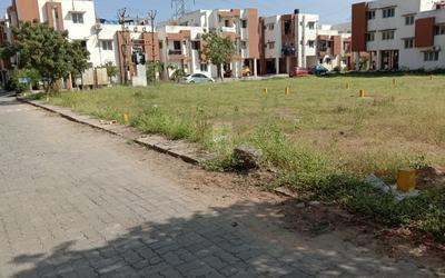 ayapakkam-plots-in-782-1580799011227.