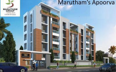 marutham-apoorva-in-9-1580821046758