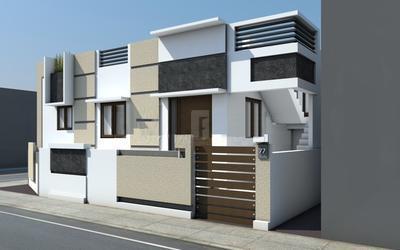 modern-mahalakshmi-garden-in-796-1580907889281