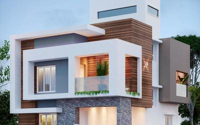 vamanan-villas-in-1065-1580967546249