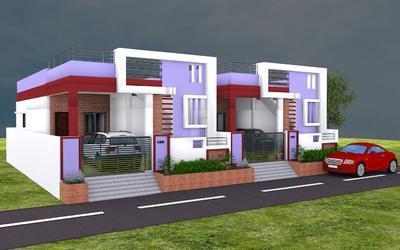 sai-smrija-violet-villas-in-789-1580992235006