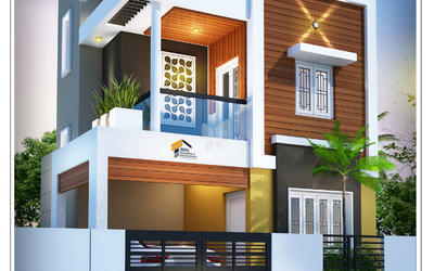 sri-villas-in-1065-1581061563454