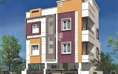 happy-homes-amritham-in-3565-1581076687926