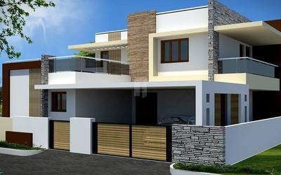 graha-ramraj-nagar-in-848-1581339082516