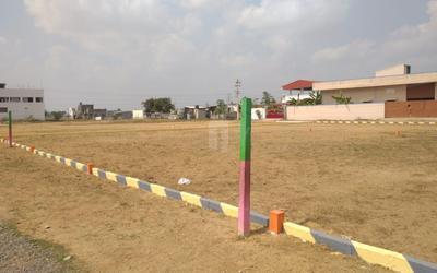 bhavani-nagar-in-115-1581487827605
