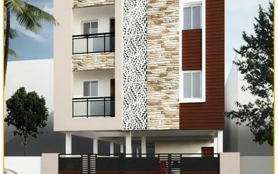 sudharshan-agaram-flats-in-99-1581498237457