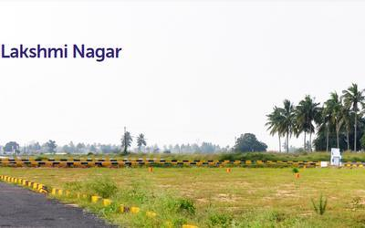 nova-lakshmi-nagar-in-6-1582003650468