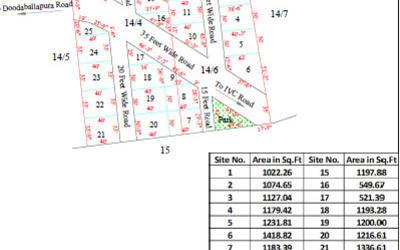 nithiksha-enclave-in-1011-1582087117887