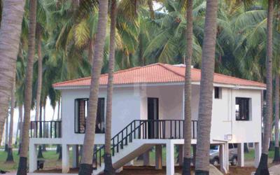 thotathu-veedu-in-498-1582096165840