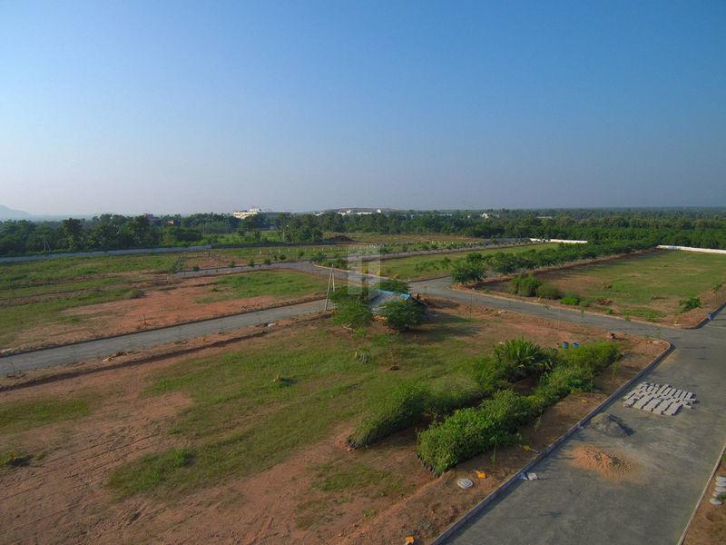Siri Nandanavanam Subhaprada - Project Images