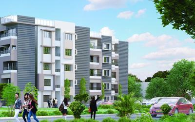 sr-suvarna-residency-in-418-1582781223009.