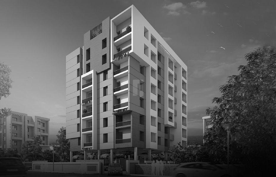 Gokhale Anil - Project Images