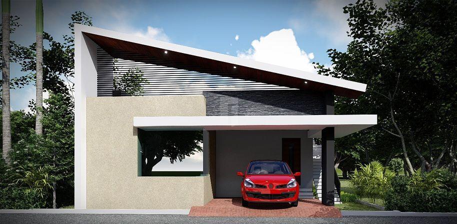 Vishwa Homes Sree Garden - Project Images