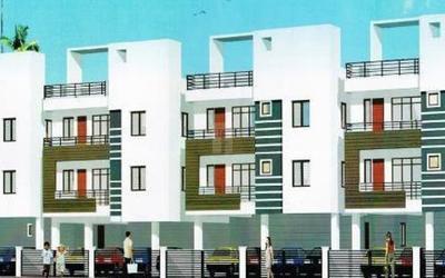 vishwa-homes-in-84-1582889022468