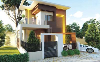 thirumala-township-in-964-1604584675157