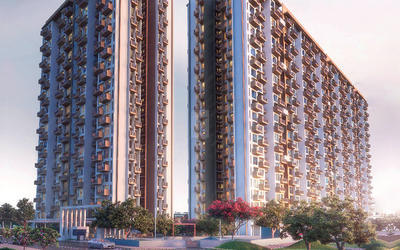 godrej-river-greens-in-2027-1583409198346