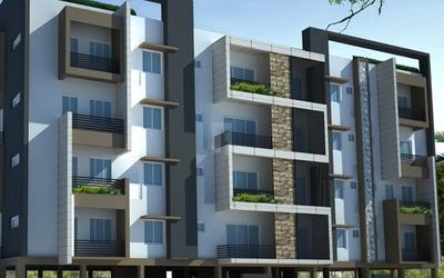 mlm-homes-sudarsana-in-983-1583414163075