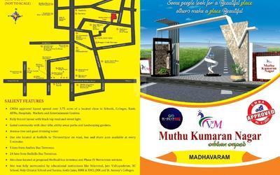 freedom-muthukumarannagar-in-49-1583824761501