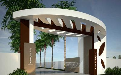 victoria-ishwaryam-villas-in-2193-1583845861992