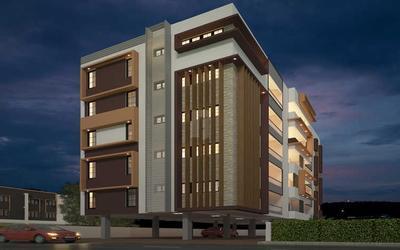 dhiyas-kottaram-in-841-1583932174711