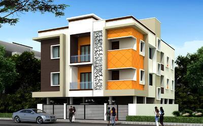 kamal-flats-in-99-1583989572455