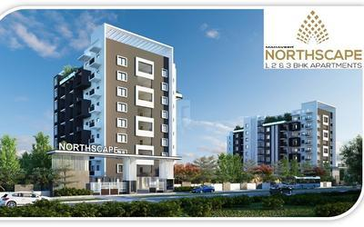 mahaveer-northscape-in-252-1584003685189