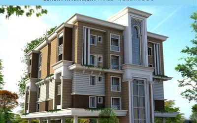 ananya-nana-nani-homes-phase-5-in-790-1584956860397