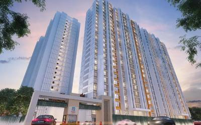 poddar-riviera-phase-iii-in-1568-1584978887007