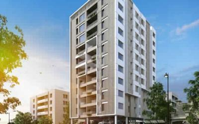 ravetkar-anushree-in-2157-1585555144383