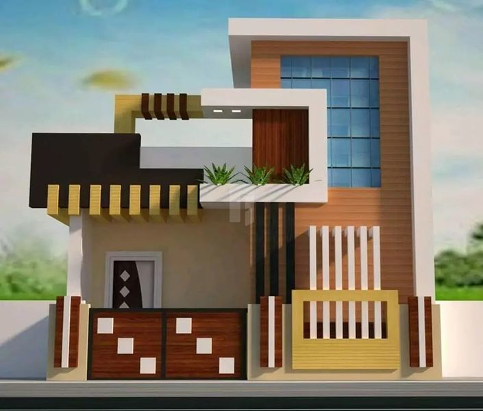 GRN Archana Avenue - Project Images