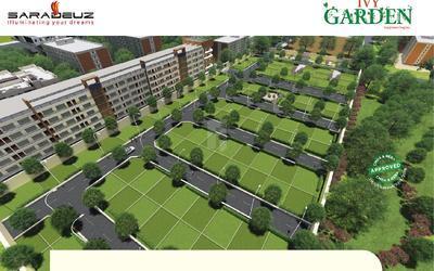 saradeuz-ivy-garden-in-84-1585664042104