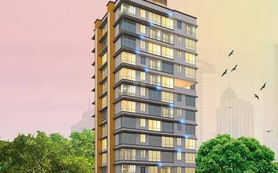 sudhanshu-heights-in-1587-1585921214865