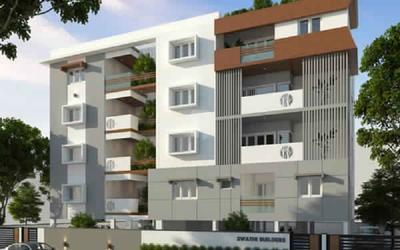 swathi-prashanthi-apartments-in-2-1588233574078
