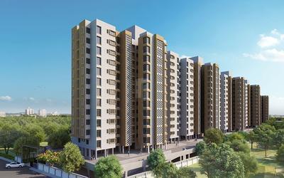 yashada-splendid-lakeview-in-2319-1588763237354