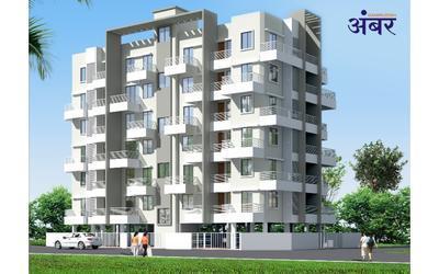 samruddhi-amber-in-2275-1588768231553