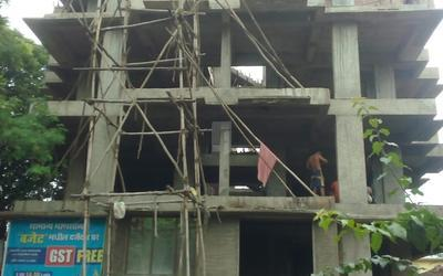 manoj-vaidya-bahinai-bhuvan-in-2223-1589462022281