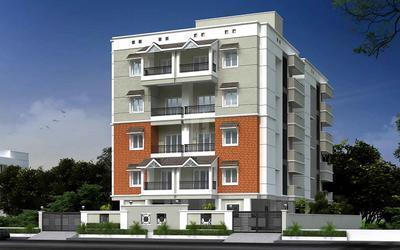 srichakra-sathyam-in-36-1589545322424
