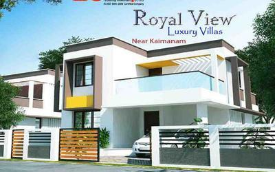 chothys-royal-view-in-3600-1590489890620